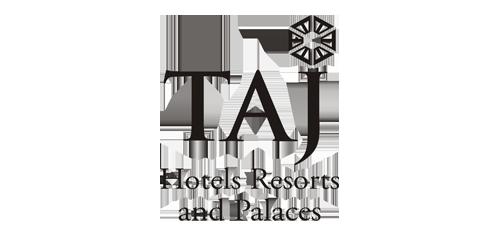 Hotel Virtual Tour company
