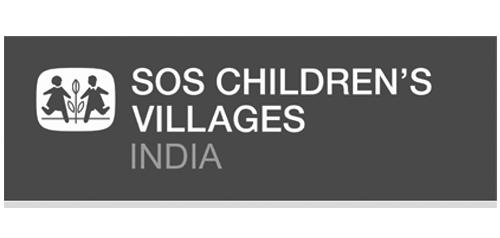 SOS Children's village virtual tour