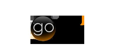 Go360   Virtual Tour Company   USA, UK, Korea, India