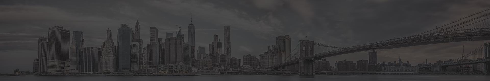 Virtual Tour Company