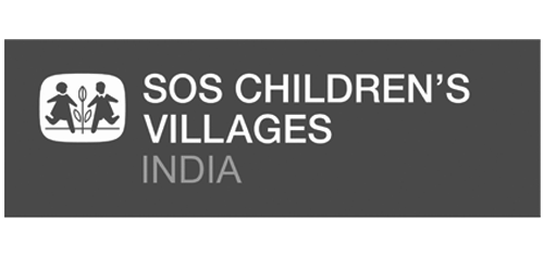 SOS Children's village virtual tour