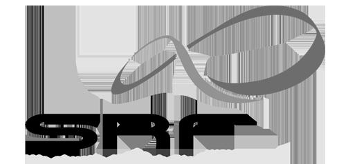 SRF virtual tour