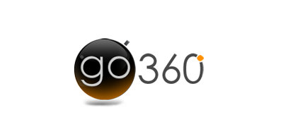 Go360 | Virtual Tour Company | USA, UK, Korea, India